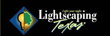 Landscape Lighting Dallas-Fort Worth